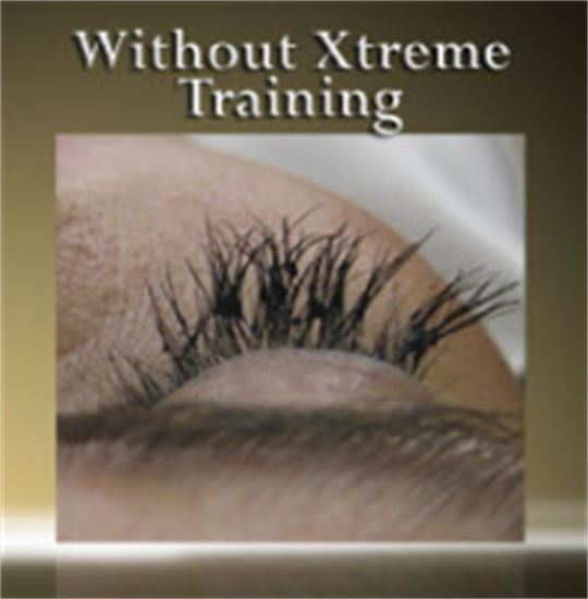 The Cost of Eyelash Extensions