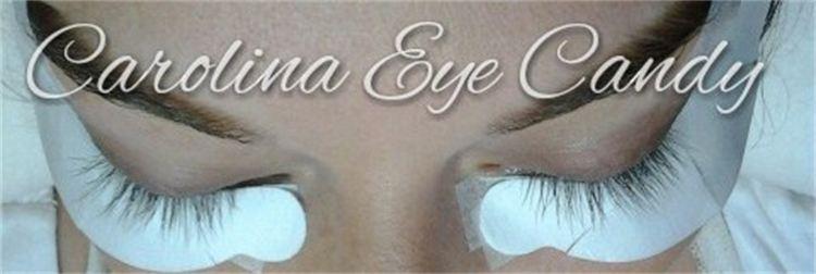 Eyebrow Makeup Summerville SC