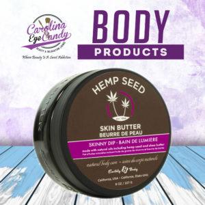 skin butter_skinny dip