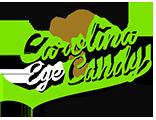 Carolina Eye Candy